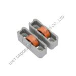 Sliding Roller L010